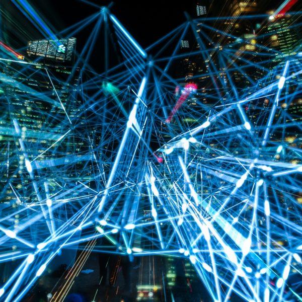 procurement-connections-pexels-414579