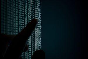 procurement-tracking-pexels-1342460